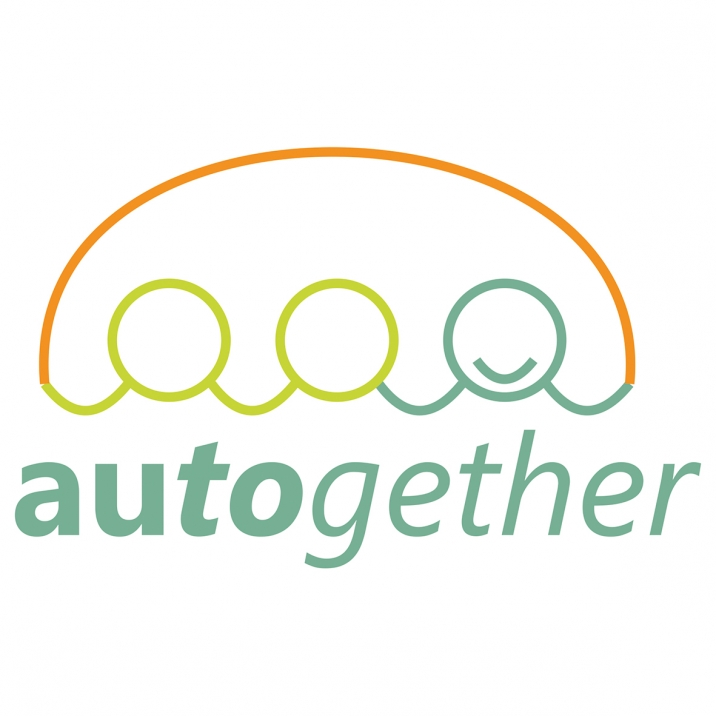 Logo Autogether