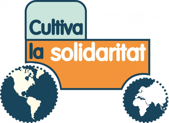 Logo Cultivate Solidarity